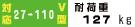 VMPL3 対応テレビ