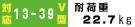 VSF415 対応テレビ