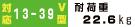 VST4 対応テレビ
